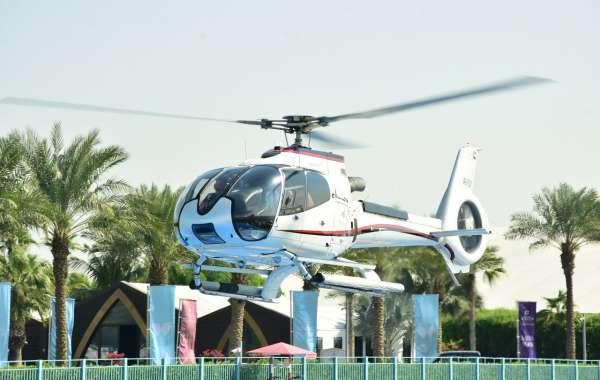 Weekend Activities: Dubai Summer Surprises