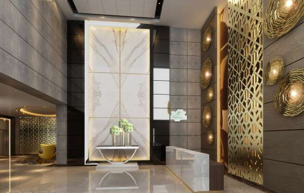 First Holiday Inn in Gurugram, India Opens