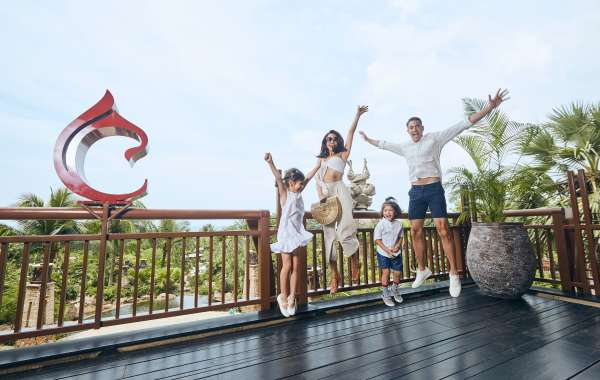 Centara Wins Big at the 2020 Travellers' Choice Awards by Tripadvisor