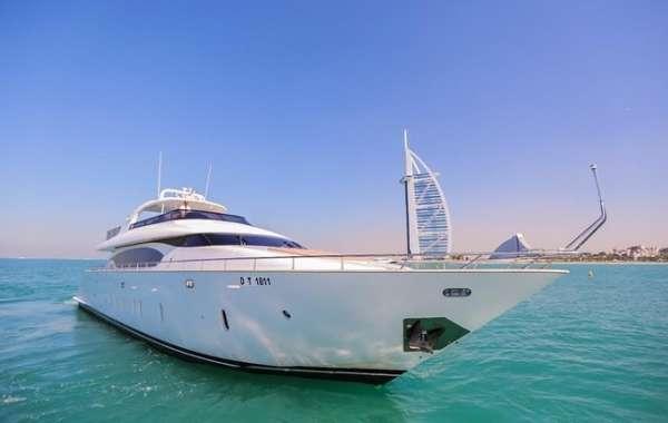 Weekend Activities - Dubai Summer Surprises