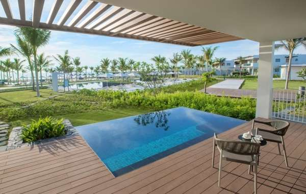 The New Alma Resorts Bolsters Health and Safety Standards