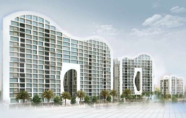 Dusit Princess Serviced Suites Kolkata Slated to Open in Q2 2022