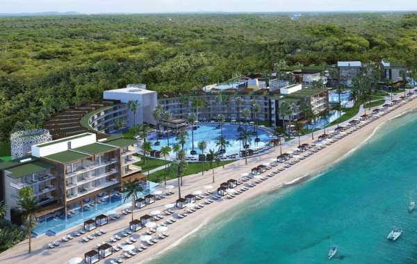 "Agent-Focused ""Hipadvisor"" Newsletter and New Incentives Launch by Haven Riviera Cancun Resort"