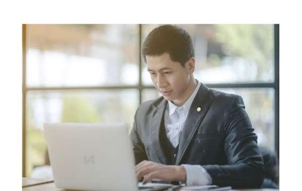 Swiss-Belhotel International Partners with Typsy Online Learning Platform