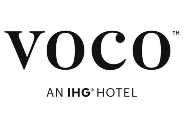 voco Leads Increase in Conversion Signings for IHG during First Half of 2020