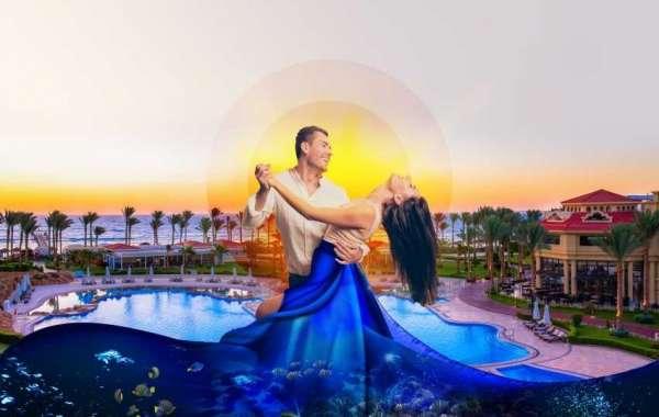 Rixos Sharm El Sheikh Announced its Transformation as an Adult Friendly Hotel