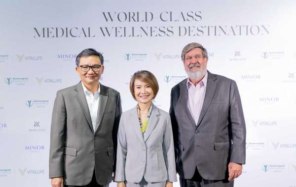 Minor Hotels to launch RAKxa Fully Integrative Wellness and Medical Retreat