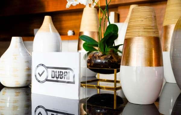 Dubai Tourism Announced that 'Dubai Assured' Safety Initiative Receives Huge Response