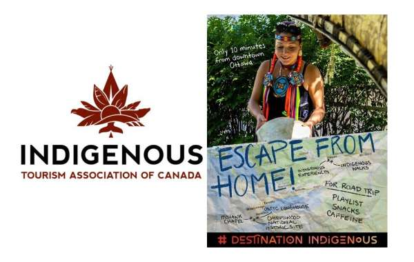 Ways to Unwind while Connecting with Indigenous Culture across Ontario