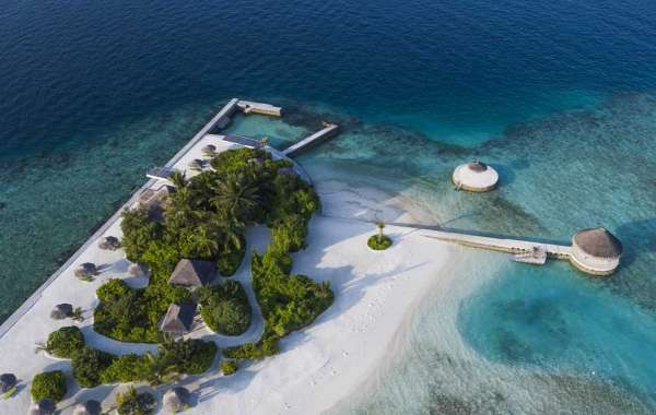 Anantara Hotels, Resorts & Spas Offers Unparalleled Signature Experiences