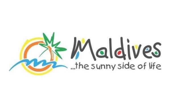 """Rediscover Maldives Webinar Series"" Launched by Maldives Marketing & PR Corporation"