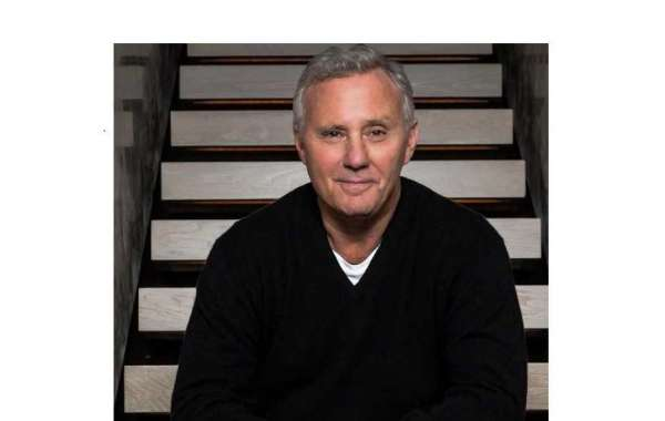 Ian Schrager Returns to the Boutique Hotel Investment Conference on September 17