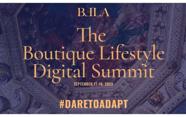 BLLA Concludes First Digital Summit