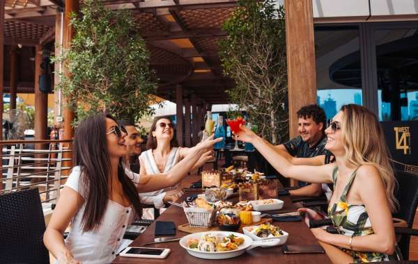 Dukes The Palm to Host First Spanish Extravaganza Festival in Partnership with LaLiga in UAE