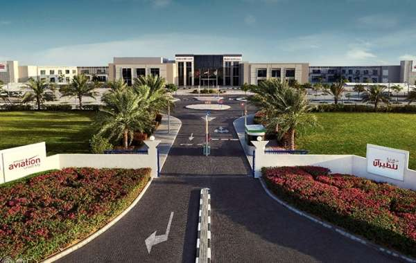 Emirates Aviation University Hosted 13 Virtual Open Days from June to August
