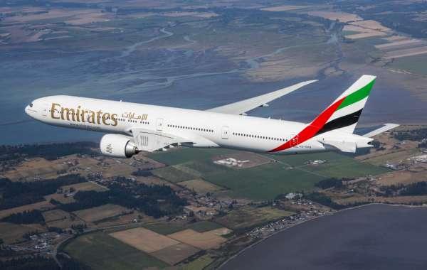 Emirates Restarts Flights to Budapest, Bologna, Lyon, Dusseldorf and Hamburg