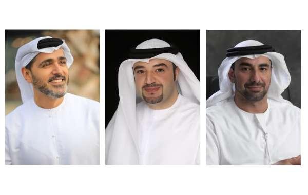 Dubai Association Centre Poised for Growth 2020