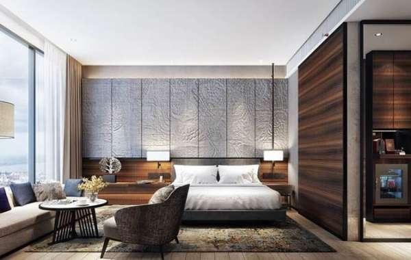 Hyatt Regency Phnom Penh has Entered Balcony's Portfolio of Luxury Hotels