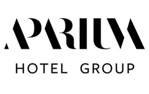 New Culinary Director and Head Chefs at Aparium Hotels
