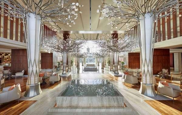 Mandarin Oriental Jumeira, Dubai Offers to UAE Resident