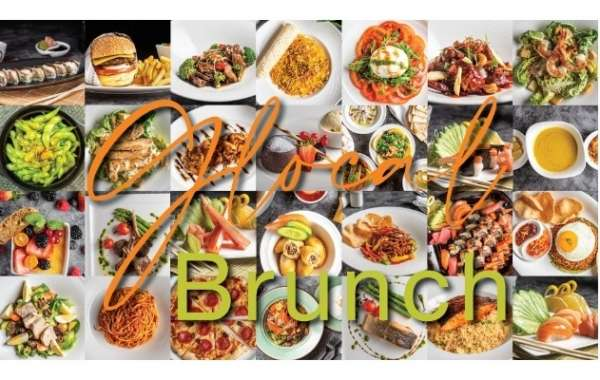 The Glocal Brunch is Here Again