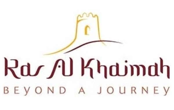Ras Al Khaimah: First Destination to Provide Free Covid-19 PCR Tests for International Visitors