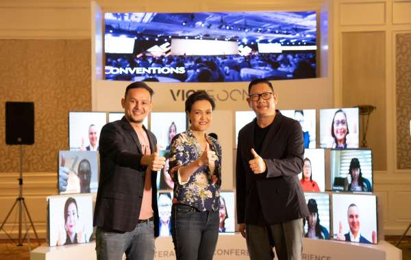 Dusit International Partners with Pixel One Production