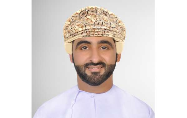 Salah Hamdan Appointed as General Manager of Radisson Blu Hotel, Sohar