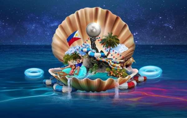 Yas Waterworld Relaunched the Kabayan Nights!