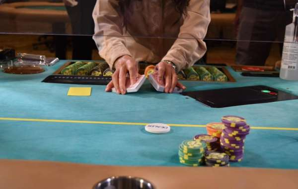 East Coast's Premier Poker Room will Welcome Back Guests with 30 Seven-handed Tables