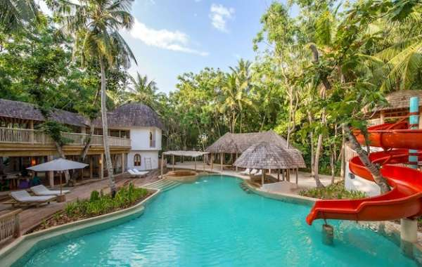 Soneva is the Ideal Escape for a Family-friendly Getaways
