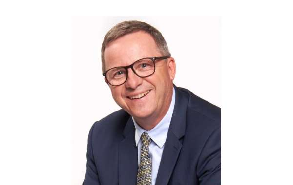 IHG Announces Appointment of New Leadership After the Retirement of Pascal Gauvin