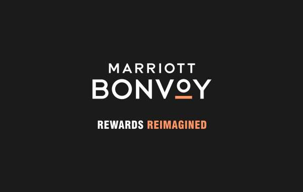 New Content on Digital Platform for Meetings & Events Introduced by Marriott